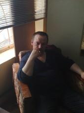 Vladimir, 53, Russia, Murmansk