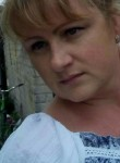 Irina, 40  , Kovylkino