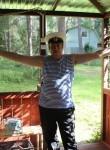 Semyen, 38  , Udomlya