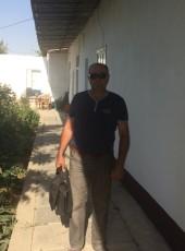 Вячеслав, 53, Россия, Москва
