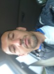 Fred, 38  , Caen