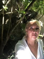 irina, 45, Russia, Kolpino