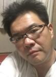 おっち, 45  , Tsuyama