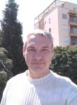 Sergey, 46  , Belgrade