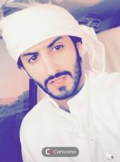 عامر, 31, United Arab Emirates, Al Ain