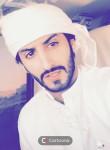 عامر, 31  , Al Ain