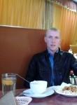 Pavel, 36  , Sokol