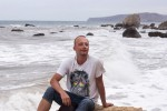 Pavel , 41 - Just Me Photography 57