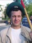 Igor, 51  , Nizhniy Tagil