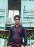 Ram Sahani, 28  , Arang
