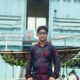 Ram Sahani, 29  , Arang