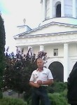 Yuriy Sorokin A, 49  , Orel