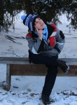 Fagot, 40, Yeniseysk