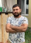 Ruslan, 31  , Kamensk-Uralskiy