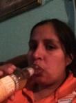 Melinda, 36  , Kingsville