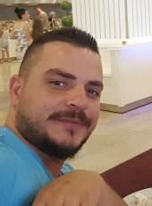 theranekron, 32, Türkiye Cumhuriyeti, Sarıgöl
