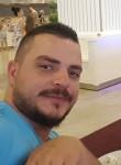 theranekron, 32  , Sarigol
