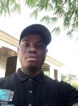 James, 33  , Abeokuta