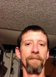 Dave, 44  , Charleston (State of West Virginia)