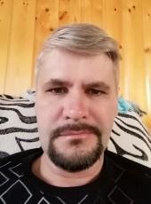 Aleksey Melnik, 45, Russia, Krasnodar