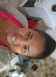 Alice, 28  , Antananarivo