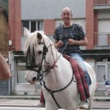 Jose luis, 50  , Oviedo