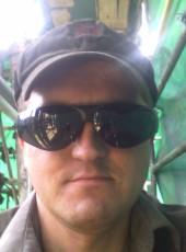 Iван, 38, Ukraine, Kiev