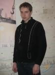 Sashenka, 33, Kolomna