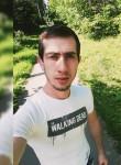 Misha, 24, Rostov-na-Donu
