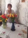 Bronislava , 77  , Vitebsk