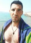 Γιωργος, 38  , Agios Stefanos