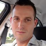 Lasho Georgiev, 34  , Colleferro