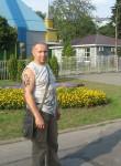 Serzh, 51, Luga