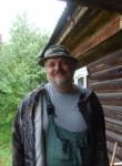 Aleksei, 63, Moscow