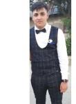 Alex, 18  , Cristuru Secuiesc