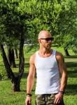 Garik, 35, Moscow
