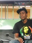 danny, 35  , Lilongwe