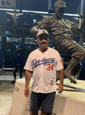 Tony , 50, United States of America, Huntington Park