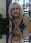 Anzhelika Goste, 45  , Palekh