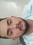 Jonathan, 28  , Brasilia
