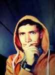 Sergey, 22  , Petushki
