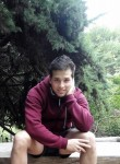 Tomás, 28, Torrevieja