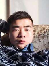 李思佳, 28, China, Shiyan