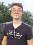 Vladimir, 25, Saint Petersburg