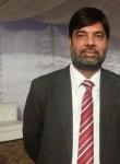 Amir-Ilyas-Ali, 51  , Chishtian Mandi