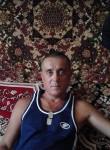 Gennadiy, 50  , Cherkessk