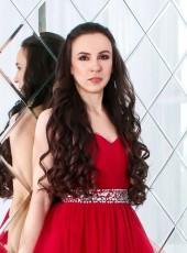 Alena, 32, Belarus, Minsk