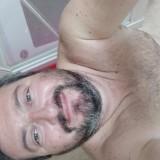 Luca, 42  , Tor Lupara