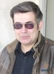 Сергей, 60  , Tiraspolul