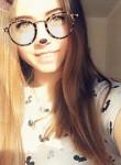 Tanyusha, 22, Saint Petersburg